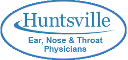 Huntsville Ear Nose & Throat logo