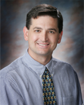 John LaFrentz
