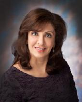 Neeta Kohli-Dang, M.D.